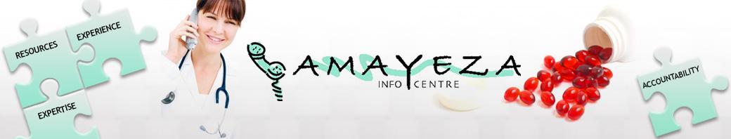 Amayeza