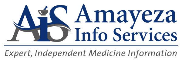 Amayeza Info Services